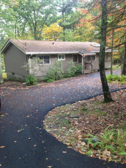 Photo of 127 Kiel Rd, Milford, PA 18337 (MLS # 17-4589)