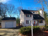Photo of 107 Indian Pipe Ter, Milford, PA 18337 (MLS # 17-5168)