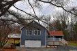 Photo of 450 Raymondskill Rd, Milford, PA 18337 (MLS # 17-5245)