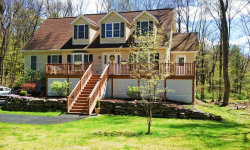 Photo of 141 Hawthorne Dr, Milford, PA 18337 (MLS # 17-985)