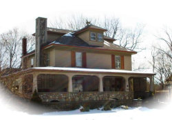 Photo of 505 5th St, Milford, PA 18337 (MLS # 18-2041)