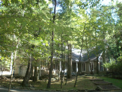 Photo of 138 Husson Rd, Milford, PA 18337 (MLS # 18-2067)