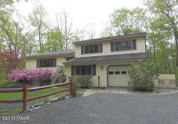 Photo of 106 Harrier Ct, Milford, PA 18337 (MLS # 18-2153)