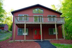 Photo of Milford, PA 18337 (MLS # 18-2245)