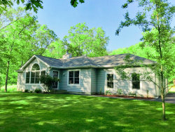 Photo of 104 Almond Ct, Milford, PA 18337 (MLS # 18-2304)