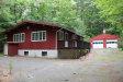 Photo of 105 Tan Oak Ct, Milford, PA 18337 (MLS # 18-2577)