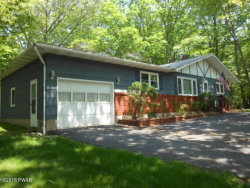 Photo of 131 Gold Key Rd, Milford, PA 18337 (MLS # 18-2586)