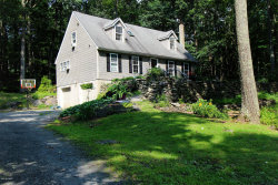 Photo of 133 Pitch Pine Dr, Milford, PA 18337 (MLS # 18-3662)