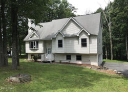 Photo of 211 Conashaugh Trl, Milford, PA 18337 (MLS # 18-3729)