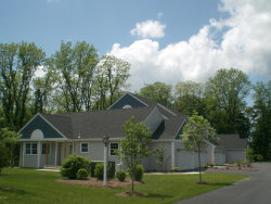 Photo of 4105 Milford Landing Dr, Milford, PA 18337 (MLS # 18-3761)