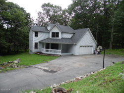 Photo of 112 N Ridge Dr, Milford, PA 18337 (MLS # 18-3778)