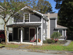 Photo of 111 Sawkill Ave, Milford, PA 18337 (MLS # 18-4555)
