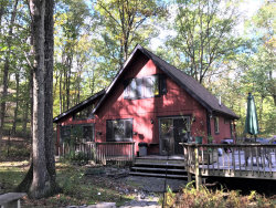 Photo of 107 Aster Ct, Milford, PA 18337 (MLS # 18-4647)