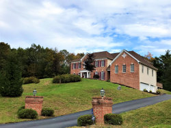 Photo of 181 Skyline Dr, Milford, PA 18337 (MLS # 18-4663)