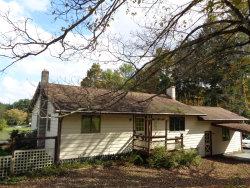 Photo of 113 Meadow Ridge Acres Rd, Milford, PA 18337 (MLS # 18-4692)