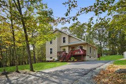 Photo of 181 N Forrest Dr, Milford, PA 18337 (MLS # 18-4717)