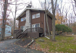 Photo of 164 Yale Rd, Milford, PA 18337 (MLS # 18-4733)
