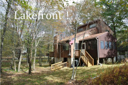 Photo of 103 Inverness Ct, Milford, PA 18337 (MLS # 18-4759)