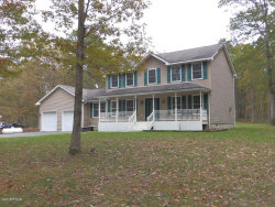 Photo of 200 Oneida Way, Milford, PA 18337 (MLS # 18-4764)
