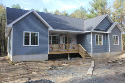 Photo of 531 Raymondskill Rd, Milford, PA 18337 (MLS # 18-4788)
