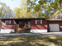 Photo of 119 Morgan Ct, Milford, PA 18337 (MLS # 18-4850)
