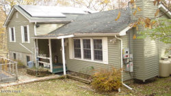 Photo of 120 Middleton Dr, Milford, PA 18337 (MLS # 18-4908)