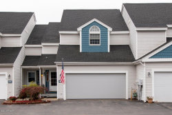 Photo of 4025 Rivercrest Ct, Milford, PA 18336 (MLS # 18-4991)