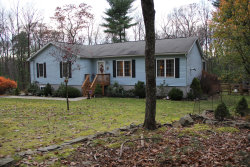 Photo of 117 Rhododendron Ln, Milford, PA 18337 (MLS # 18-5015)