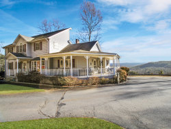 Photo of 120 Milford Hill Ln, Milford, PA 18337 (MLS # 18-5053)