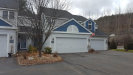 Photo of 3002 Grey Cliff Way, Milford, PA 18337 (MLS # 18-5255)
