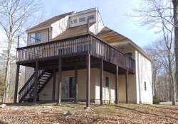 Photo of 117 Hickory Rd, Milford, PA 18337 (MLS # 18-902)