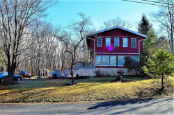 Photo of 166 Ridge Dr, Milford, PA 18337 (MLS # 19-130)