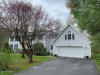 Photo of 102 Park Dr, Milford, PA 18337 (MLS # 19-1584)