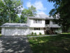 Photo of 144 Southwynd Dr, Milford, PA 18337 (MLS # 19-1623)