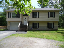 Photo of 179 Sunrise Dr, Milford, PA 18337 (MLS # 19-2581)