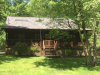 Photo of 122 Sunflower Ct, Milford, PA 18337 (MLS # 19-2592)