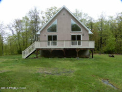 Photo of 227 Cranberry Ridge Dr, Milford, PA 18337 (MLS # 19-2637)