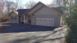 Photo of Lot 2308 Beaver Run, Milford, PA 18337 (MLS # 19-2794)