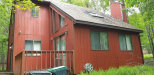 Photo of 178 Southwynd Dr, Milford, PA 18337 (MLS # 19-2864)
