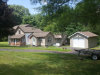 Photo of 1501 Route 590, Hawley, PA 18428 (MLS # 19-3722)