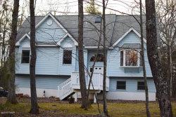 Photo of 101 Ivy Ln, Milford, PA 18337 (MLS # 19-374)