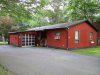 Photo of 189 Sunrise Dr, Milford, PA 18337 (MLS # 19-3793)