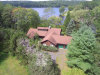 Photo of 110 Lake Elizabeth Rd, Milford, PA 18337 (MLS # 19-3850)