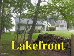 Photo of 219 E Lake Dr, Milford, PA 18337 (MLS # 19-3999)