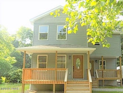 Photo of 311 Water St, Milford, PA 18337 (MLS # 19-4198)