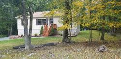 Photo of 112 Midlake Drive, Milford, PA 18337 (MLS # 19-4219)