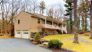 Photo of 115 Buckeye Ln, Milford, PA 18337 (MLS # 19-4228)