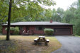 Photo of 167 Wild Meadow Dr, Milford, PA 18337 (MLS # 19-4237)