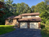 Photo of 137 Pedersen Ridge Rd, Milford, PA 18337 (MLS # 19-4262)