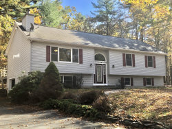 Photo of 174 Chokeberry Dr, Milford, PA 18337 (MLS # 19-4747)